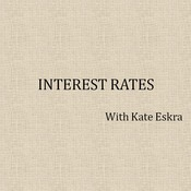 Interest Rates