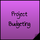Project Budgeting