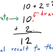 Adding w/ Significant Figures