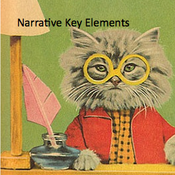 Narratives: Key Elements