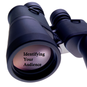 Argumentative Papers: Identifying the Audience