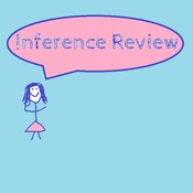 Inference Review