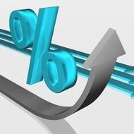 Pre-Algebra Lesson 6-8: Percent of Change