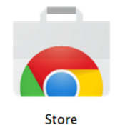 Chrome Apps and Extensions in the Classroom