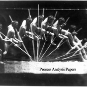Process Analysis Papers