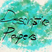 Descriptive Papers