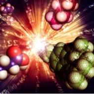 Intermolecular and Intramolecular Forces