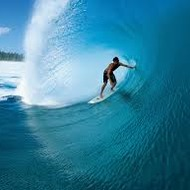 7.2 Types of Waves