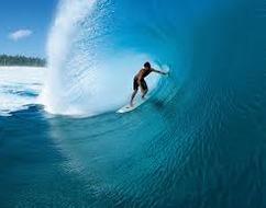 7.4 Sound Waves