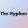 Hyphens