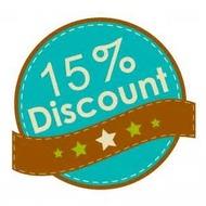 Pre-Algebra Lesson 6-9: Markup & Discount