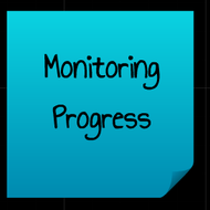 Overview of Monitoring Progress