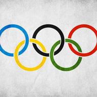 Olympic Bid
