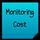 Monitoring Cost