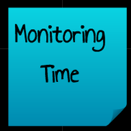Monitoring Time