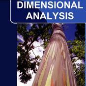 Using Dimensional Analysis