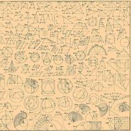 Diagonals in Regular Polyons