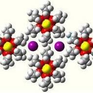 Lewis Dot Diagrams of Molecules: Double Bonds