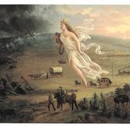 Slavery, Manifest Destiny, and Secession: Our American Narrative (Part II)