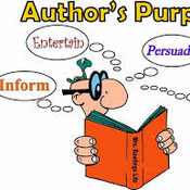 Author's Purpose (video 2.2)