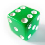 The Range of Probability