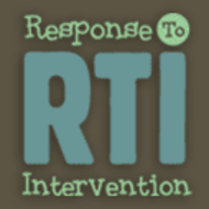 Improving Instruction for ALL Students: A Math Intervention Pilot