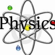 Physics Websites and Links