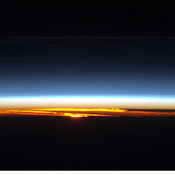 Concept 1a: What is the composition of the atmosphere?