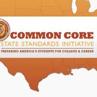 Core State Standards Technology Requirements