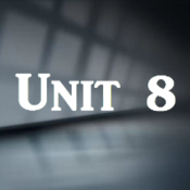 Unit 8 Concept 2: Calculating Standard Deviation