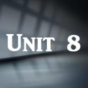 Unit 8 Concept 3: Applying Standard Deviation