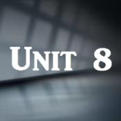 Unit 8 Concept 5: Normal Distributions