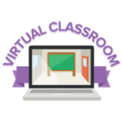 What is a Tech Integrated Classroom?