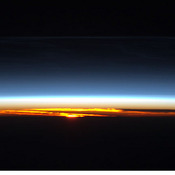 Concept 1b: What are the features of the layers of the atmosphere?