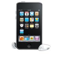 iPod 101