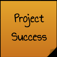 Evaluating & Reporting Project Success