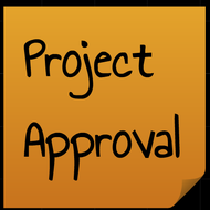Project Approval