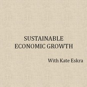 Sustainable Economic Growth