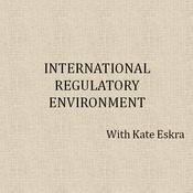 International Regulatory Environment