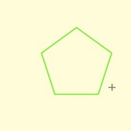 Regular Polygons