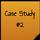 Case Study: Phase 2