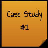 Case Study: Phase 1