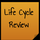 Project Life Cycle Review