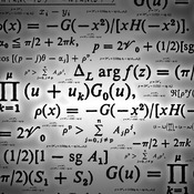 Pre-Algebra Lesson 7-7: Transforming Formulas
