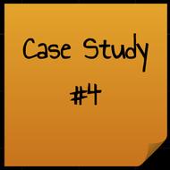 Case Study: Phase 4