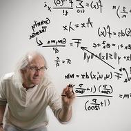 Pre-Algebra Lesson 7-4: Writing an Equation