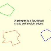 Identifying Polygons