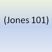 MLA Format: In-Text Citations