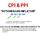 PPI/CPI/Deflator