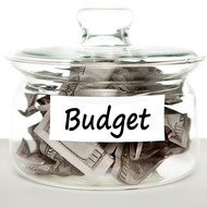 Financial Literacy - Budget Basics